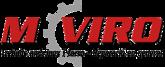 Mecàniques Viro Logo
